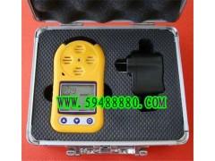 MNJBX-80便携式二氧化硫检测仪/SO2分析仪