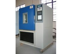 JW-TH-150E高低温交变试验箱生产厂家价格
