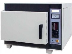 JW/DF-18高温灰化炉价格\高温箱厂家\马沸炉用途