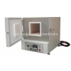 JW/DF-18浙江巨为高温灰化炉价格\高温箱生产厂家\高温炉型号\马沸炉用途