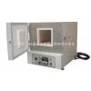 JW/DF-18重慶巨為高化爐價格\高溫箱生產廠家\高溫爐型號\馬沸爐用途