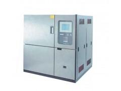 上海巨为液体式冷热冲击试验箱JW-TS-100C生产厂家价格
