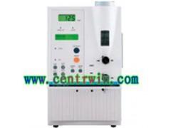 BSR-OCMA-315油分浓度计/红外测油仪 日本