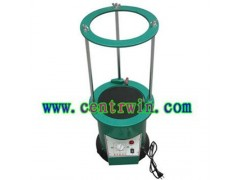 HK-ZTRX-6土壤振筛仪/残体植株清除仪(不含筛子)