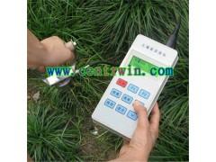 HK/ZYTJSD-750数字式土壤硬度计/数显土壤紧实度仪/土壤硬度仪