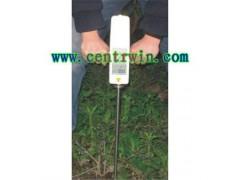 HK/ZYTYD-2数显土壤硬度计/土壤硬度测定仪