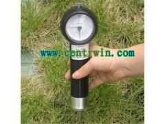 HK/ZYTYD-1土壤硬度检测仪/土壤硬度计