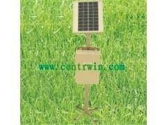 HK/ZYTZS-12J土壤墒情与旱情管理系统/监测系统