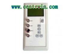 BXYHT-IIIA四合一多参数水质分析仪/多功能水质分析仪