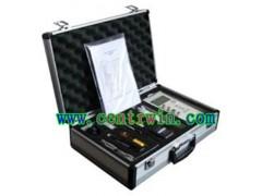 BXYHT-IIIC五合一多参数水质分析仪/多功能水质分析仪