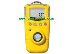 BNX3-GAXT-A氨气检测仪/NH3检测仪/有毒气体检测仪(0-400ppm) 加拿大
