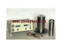 UKHH-2热电偶定标实验仪