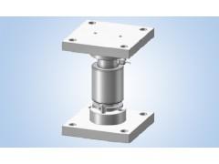 20T不锈钢称重模块—装在立罐上的称重模块