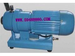 QYTXY1-120大气采样泵