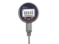 WD-101在线式温度检测仪,精密型数字温度表