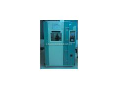 JW-TS-150A无锡巨为冷热冲击试验机(提篮式/三箱) 生产厂家价格,冷热冲击试验箱用途