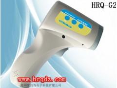 上海红外线测温仪,便携式红外线测温仪价格