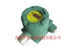 SZD-02毒性气体探测器/气体探测器/可燃气体探测器