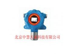 SZD-06气体探测器/有毒气体体探测器
