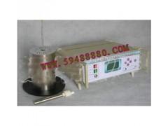 UKTP-I液体体膨胀特性及温度计设计综合实验仪