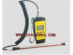 KZYNA-2便携式氢气检漏仪/泵吸式可燃气体检漏仪