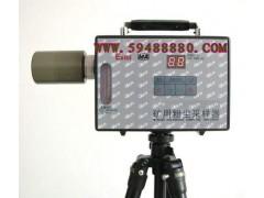 DLDFC-92A矿用粉尘采样器/空气中粉尘测定仪