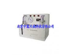 MLLB-PB压强与沸点关系实验仪