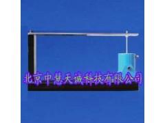 SWJ-09教学用悬臂梁/大悬臂