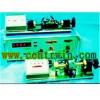 SHY-J903炭素电极接头电阻率测试仪