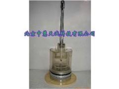ZLNG-11内标式玻璃温度计