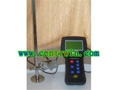 NKXZ-III通用智能流速仪计数器/水文流速计数仪