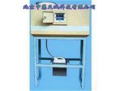 CXZS-2A降水自动采样器/降尘采样仪/酸雨采样器