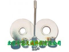 YDRZ-4L 环刀法土壤容重测定仪 特价