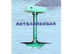 LYBX-7浑水流量计/污水流量计