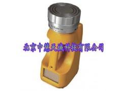 BIKS-101微生物浮游菌采样器/空气浮游菌采样器/空气采样器 意大利