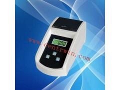 CD-GDYS-101SB便携式数显色度测定仪