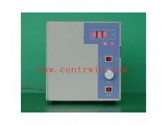 SLEP-502C似动现象研究装置/似动现象仪