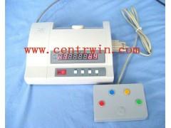 SLEP202-203反应时测定仪/反应时测定装置