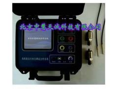 JDUSC-5A 泵效测试仪使用原理