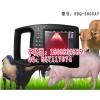 青海猪牛羊快速测孕仪B超彩超厂家报价