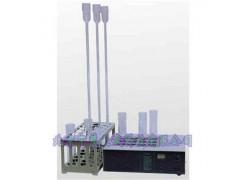 JHR-II节能COD恒温加热器