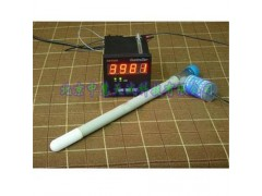 JSK-02电子土壤张力计/压电式负压计/压电式水势仪