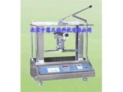 YQL-03书刊装订强度测试仪