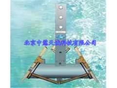 XHCL-0拉式采样器
