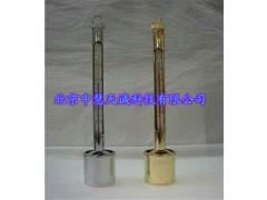 HW54-S内标式玻璃温度计/深水温度计