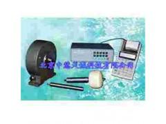 XHGZ-1光电数字水位计