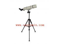 ZHL-80A林格曼黑度计/林格曼望远镜