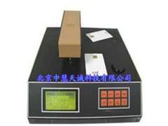 TZYDL-2000油菜籽芥酸硫甙速测仪