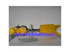 SJL-68旋杯式流速仪