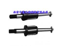 76-4单珠翻边式胀管器